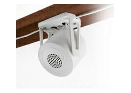 ceiling-mounted-sound-masker