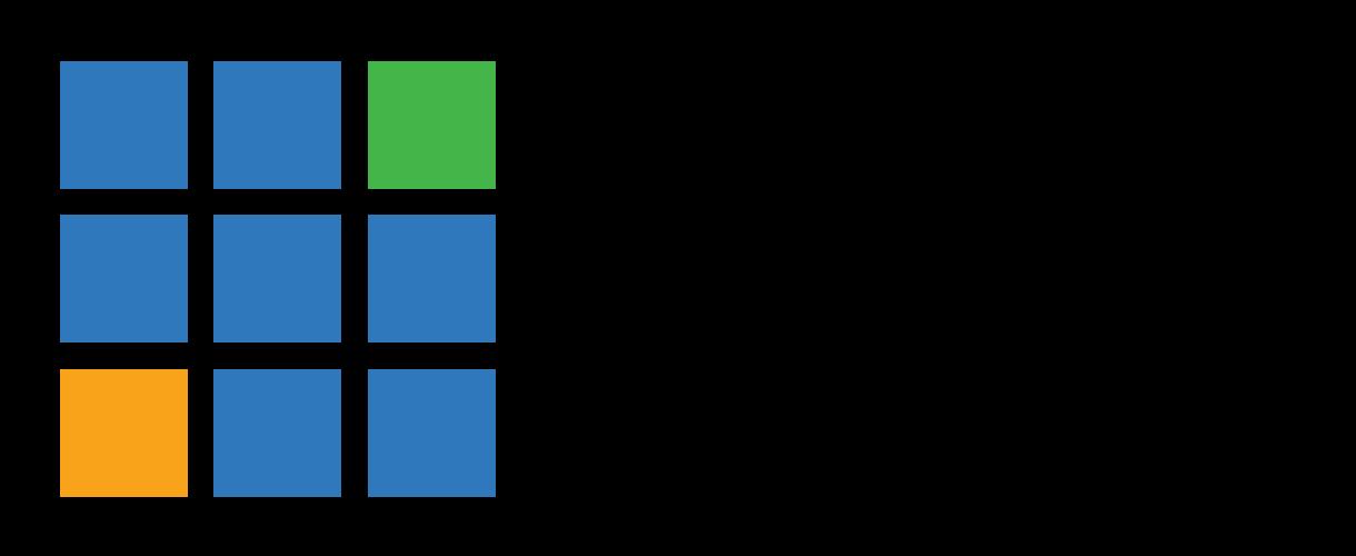vMix Logo