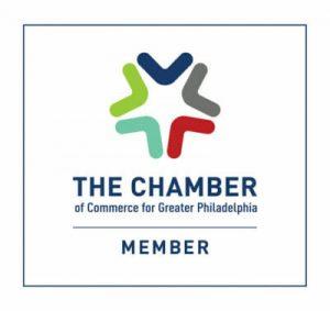 GPCC Member Logo